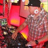 DJ MASTA K AKA KARLOS