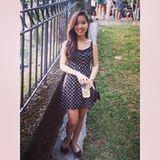 Miriam Lim