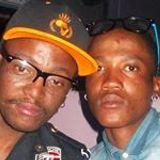 Dstroyer DaDj Mpho Million