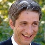 Philippe Stuker