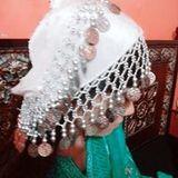 Suhaira Nisar