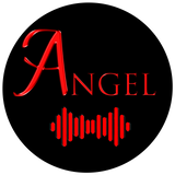 Deejay Angel