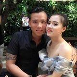 Đặng Quang