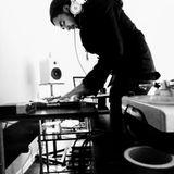 Zeal The DJ