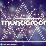 Thunderbol