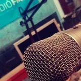 Civil_Radio