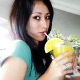 Nataly Mendoza