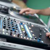 DJ DREAM (Adam Marius)