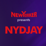 NYDJAY by NEW YORKER