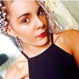 Letisha Reid