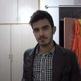 Mansour Nosrati