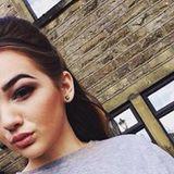 Emily Marie'x