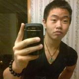 Kelvin Chou