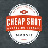 Podcast #3 - 2017 WWE World Champion Predictions