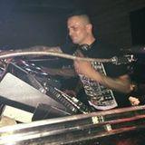 DJ Joey Blond