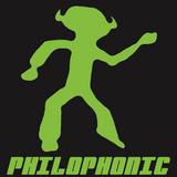 Philophonic