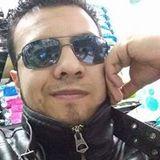 Roberto Gomez Arellano