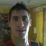 Alex Miguel Trullén