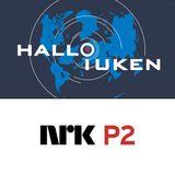 NRK – Hallo i uken