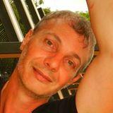 Jose Longombardo