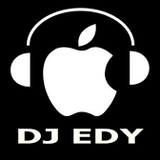 DJ EDY