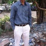 Chetan Kharat