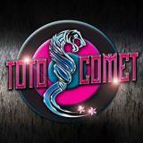 toto comet mashup remix dicimebre 2013 julio leal & busy bumaye