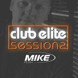 Club Elite Sessions 516