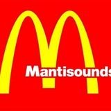 mantisounds