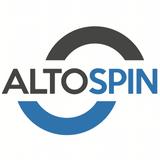 ALTOSPIN