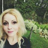Freya Noir