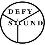 Defy Sound Radio