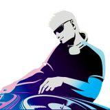 DJ Vladislaw
