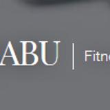 Subin Babu Fitness - Online Pe