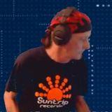 DJ Gothos