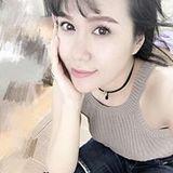 Quỳnh Lina