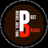 Liam (Post Breaks)