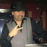 DJ Jimmy Palacios