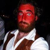 Red Bastard