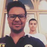 Abderrahim Junior