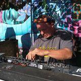 Matt Becker Home Studio Mix 4 8 17
