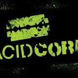 ACID MUTANT Acid Techno mix