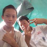 Samuel Ch'ng