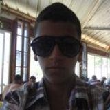 Bilel Faleh