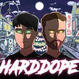 HarddopeMusic