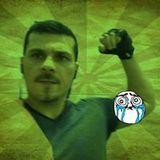 Yiltzon Moreno