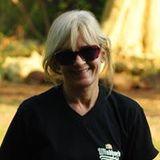 Sharon Baumgart