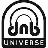 DNB Universe
