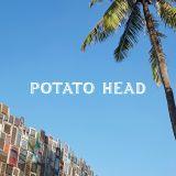 potatoheadmusic