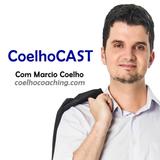 CoelhoCAST